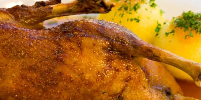 Unsere Auswahl an Einzelmenüs, Paryservice & Catering Sommerkorn