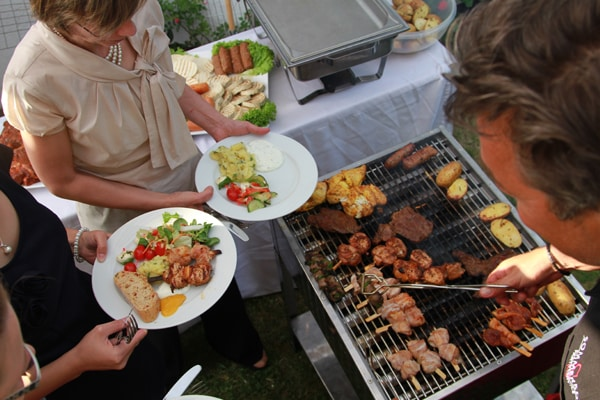 catering-partyservicesommerkorn-muenchen01