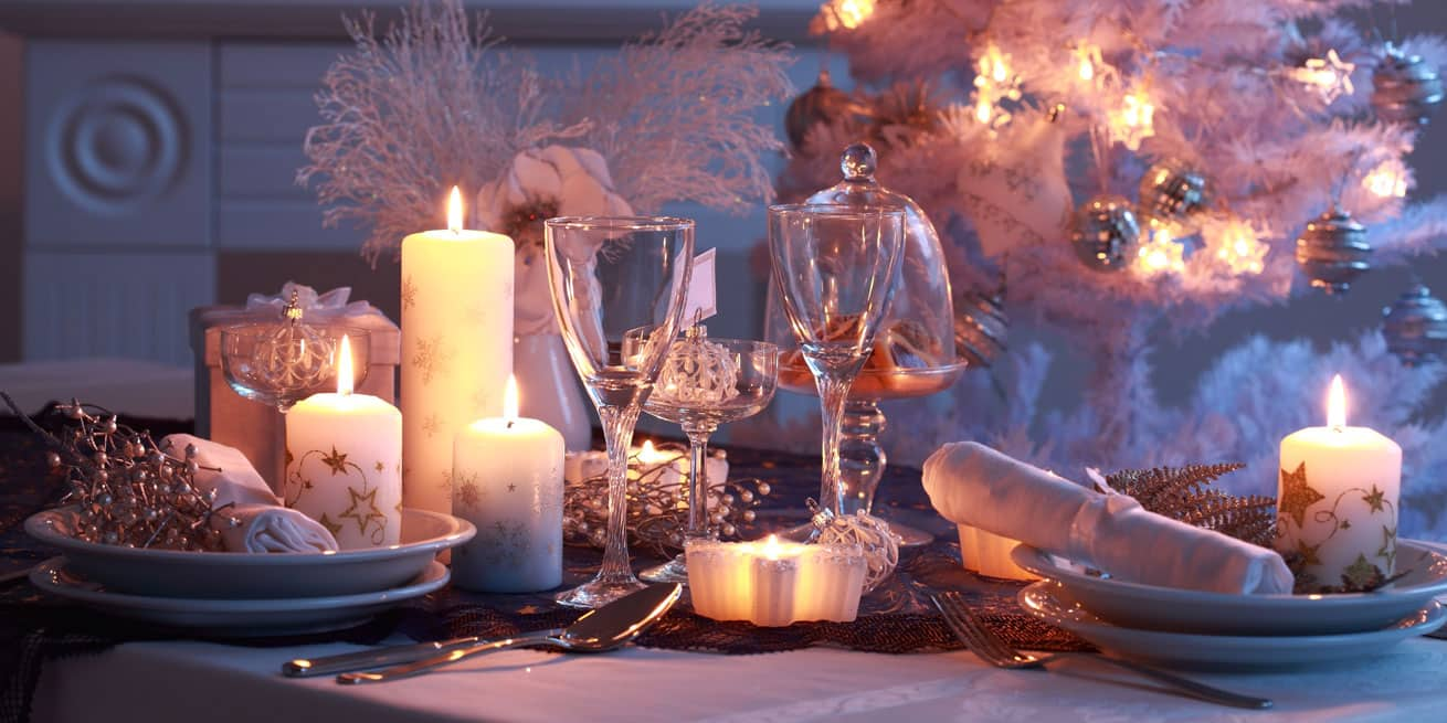 Weihnachts-Catering, Catering & Partyservice GmbH München